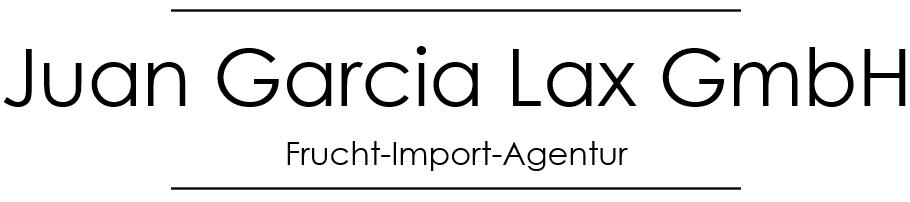 Garcia Lax Logo